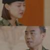 「太陽の末裔」15話、キム・ジウォンが「チン・グが死んだ?違うでしょ」と嗚咽