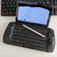 7インチゲーミングUMPC「One GX1 Pro」購入。かなりいい!