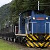 魅惑の貨物専用線 岩手開発鉄道を撮る! その4 2019北東北撮り鉄遠征⑳