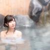 誕生日を迎えて週に2回も温泉に入ってきました。癒されるわぁ…