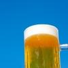 妊娠中、授乳中におすすめ!オーガニックの本格派ノンアルコールビール!