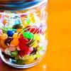 学校で小腹がすいたときにおすすめな食い物3選