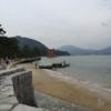広島その22:宮島散策