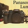 【Panasonic Lumix G8(DMC-G8)】最後の砦