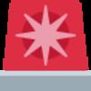 Need for Speed HEAT Studio - SUPRA WIDEBODY KIT? (BMW Z4)! (App Container 6)