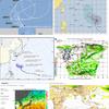 【台風情報】20日21時にトラック諸島近海で台風28号『マンニィ』が発生!28日09時には990hPaと勢力を維持して本州へ接近!?気象庁・米軍・ヨーロッパ・NOAA・韓国の進路予想は?