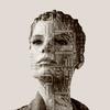 【弁理士の日企画】特許庁が人工知能を具体的にどのように活用するのか考察してみたよ