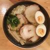 【食べログ】塩ラーメン好きには堪らない!関西の高評価ラーメン3選ご紹介します。