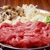 【オススメ5店】高知市(高知)にある鍋が人気のお店