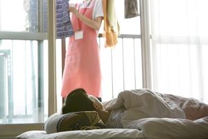 一人暮らしの義母の生活が心配です。「介護保険外」の高齢者向けサービスとはどんなものがありますか?