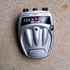 Danelectro Cool Cat Overdrive