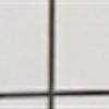 [速報]エドリク記録会5000m