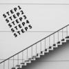 エイブラハムの教え【ステップ5】から学ぶ「創造と拡大成長のプロセス」