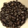 【ペギーコーヒービーンズ】名古屋市瑞穂区のスペシャルティコーヒー専門店