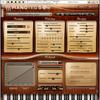 Pianoteq 5.3.0