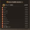 グラブル日記part481 火属性召喚石スタレ