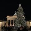 クリスマスにベルリンで嬉しいことがあった