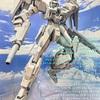 【No.44】MG ガンダムAGE-2 ダブルバレット 特殊任務カラーver. 全塗装