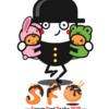 オンラインのアジャイルな体験 ~スクラムフェス大阪2020イベントレポート~ #scrumosaka