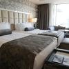 一泊一室25,000円~30,000円の宿リスト