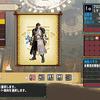 【MHXX】闘技場:最強のにわかハンターがソロSを目指すようです~ガララアジャラvs片手剣