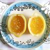 【小さなお茶会】レモンゼリー