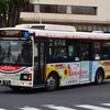 朝日自動車 2320