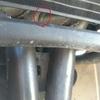 デイトナ675のエキゾーストマニホールド割れの症状・原因・修理・対策 #Daytona675