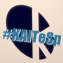 KAITeSportsスマブラ部門