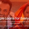 インド「SHUBH Loans」の信用スコアとインド市場ならでは特徴的な機能