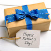 【父へのプレゼント】母が入院~90歳の父に日頃できない感謝を込めて