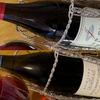 ニュイ・サン・ジョルジュ・1erCru・レ・プリュリエ/ジャン・グリヴォーとレシュノー飲み比べ