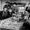 駅馬車 (Stagecoach)