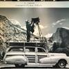 FUJIFILM SQUARE 開館10周年記念写真展「二十世紀の巨匠 美と崇高の風景写真家 アンセル・アダムス」(12月6日まで)