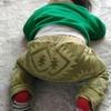 SIDS~乳幼児突然死症候群