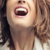 PMSのイライラを婦人科へ行き漢方で治療した女性の体験記とは