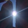 ☀️9月23日、新しい世が明ける元年☀️