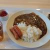 Café Dining 翔