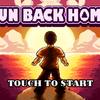 【JunBackHome】最新情報で攻略して遊びまくろう!【iOS・Android・リリース・攻略・リセマラ】新作スマホゲームが配信開始!