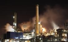 「再生可能エネルギー」は英語でなんて言う?東芝が石炭火力の建設から撤退