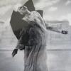令和に聴きたいビジュアル系!!LUNA SEA「MOTHER」~刺さるコンテンツ(26)