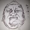 K氏の肖像