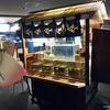 フウナ in リアル 2020・7月 東京スカイツリー(すみだ水族館 ‐その3-)