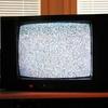 【実体験】怪談ちょっといい話 異次元のテレビ番組を見た話