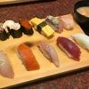 富山で美味い寿司をくいねぇよ!