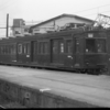 福塩線 1976年