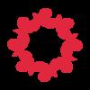 【桶川ストーカー殺人事件】埼玉県さいたま市見沼区の路上で警察官が刃物を持って向かってきた男に発砲、腹部に命中、死亡【山田奈緒子・埼玉・日本大学五輪】