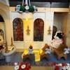 playmobil 4296 教会