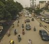 【今さら聞きたい】ベトナムでビジネスする前に知っておきたい基礎情報