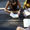 英文読解ができないのにはワケがある。3ステップのコツとおすすめ参考書を紹介
